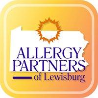 Allergy Partners of Lewisburg