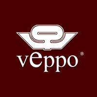 Rodoviária de Porto Alegre | Veppo