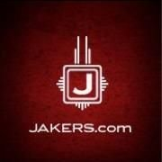Jakers Bar and Grill-Great Falls