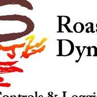 Roaster Dynamics LLC