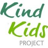 KindKids Project with Rachael Fisher