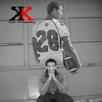 K & K Style Photography