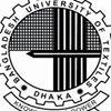 Bangladesh University of Textiles (BUTEX)