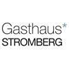 Gasthaus*Stromberg