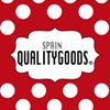 Spain QualityGoods