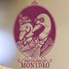 Restauracja Monidło