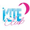 Szkoła Kitesurfingu KiteClub