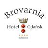Brovarnia Gdańsk