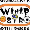 Winogradzki Park Sportu i Rekreacji