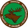 Zespół Karpackich Parków Krajobrazowych w Krośnie