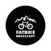 FatBike Bieszczady