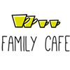 Family Cafe FOKS