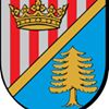 Starostwo Powiatowe w Nisku