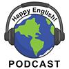 Happy English thumb
