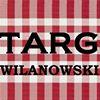 Targ Wilanowski