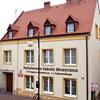 Państwowa Szkoła Muzyczna I i II st. w Koninie