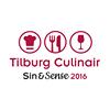Tilburg Culinair