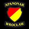 Akademicki Klub Motorowy Apanonar