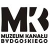 Muzeum Kanału Bydgoskiego