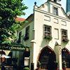 Restaurant, Zur Gerichtslaube