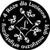 4 róże dla Lucienne