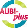 AUBI-plus: Ausbildung und Studium