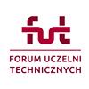 Forum Uczelni Technicznych