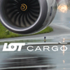 LOT Polish Airlines Cargo