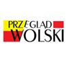 Przegląd Wolski