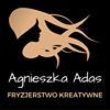 Agnieszka Adas Fryzjerstwo Kreatywne