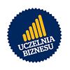 Wyższa Szkoła Bankowa w Chorzowie