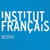 Institut français Bonn