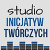 Studio Inicjatyw Twórczych