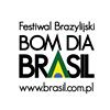 Bom Dia Brasil Festival