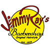 Jimmy Ray's Barbershop