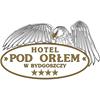 Focus Hotel