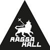 Ragga Hall  Music & Dancing Club