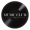 The AUB Music Club