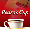 Pedro's Cup