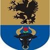 Starostwo Powiatowe w Chojnicach