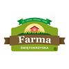 Eko Farma Świętokrzyska
