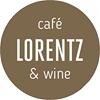 Café Lorentz & Wine