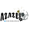 Azazel Edinburgh