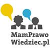 MamPrawoWiedziec.pl