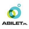 Abilet.pl thumb