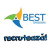 BEST Timisoara