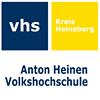 Volkshochschule des Kreises Heinsberg - VHS