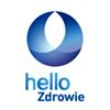 Hellozdrowie.pl