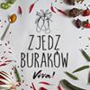 Akademia Kulinarna Vivy - Zjedz Buraków