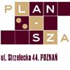Plan-Sza